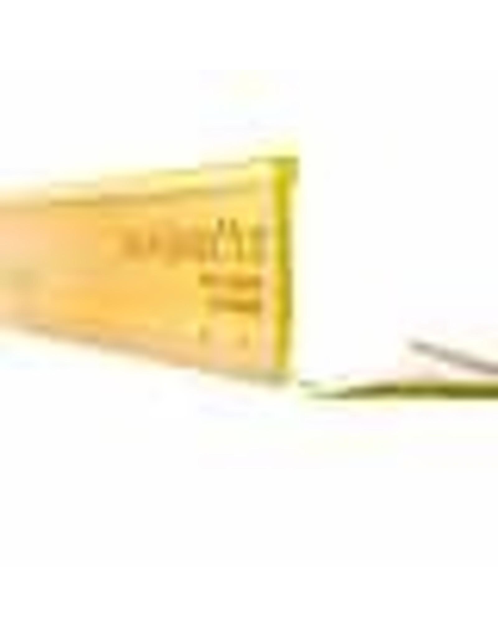Diversen Add A Quarter Ruler Plus - 6 inch