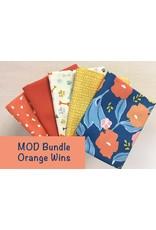 MOD Bundle - Orange Wins