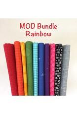 MOD Bundle - Rainbow
