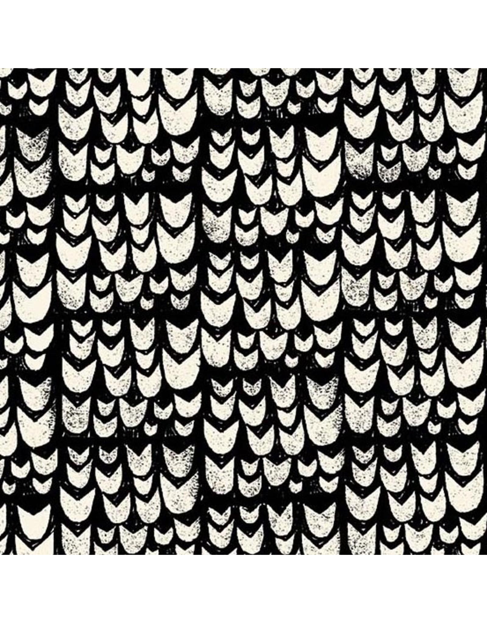 Andover Home - Tulips Noir
