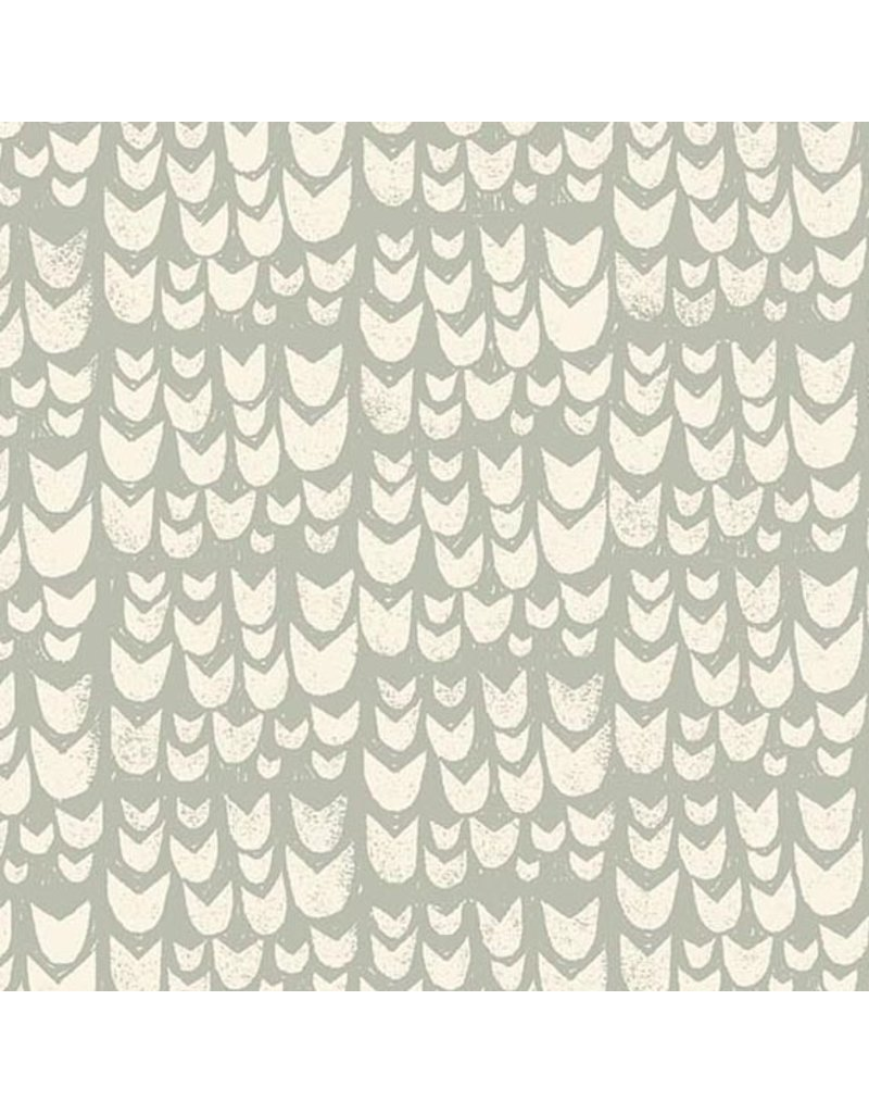 Andover Home - Tulips Taupe