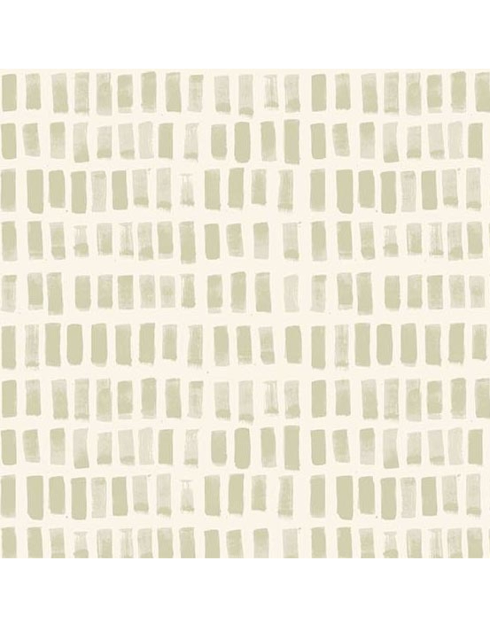 Andover Home - Brush Strokes Ivory