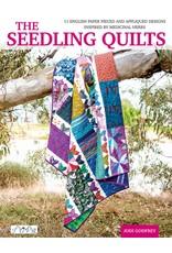 Diversen The Seedling Quilts - Jodi Godfrey