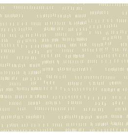 Andover Home - Dash Parchment