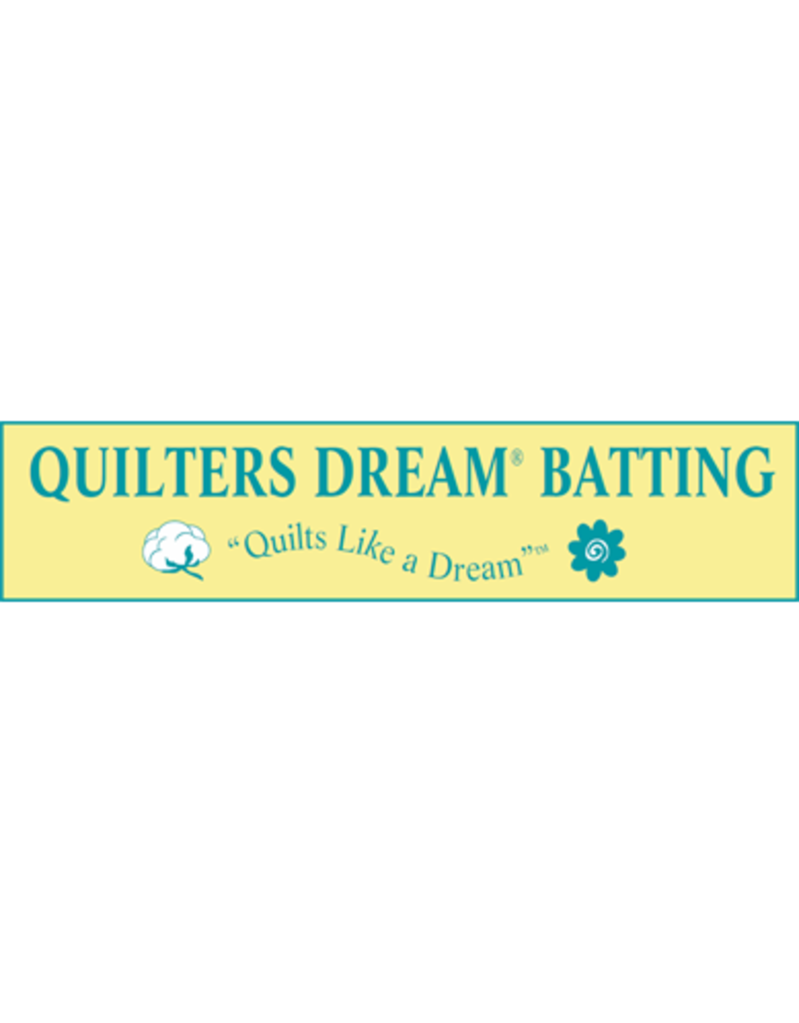 Quilters Dream Quilters Dream Cotton - Select