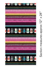Kanvas Studio Knit Together - Stripe Multi