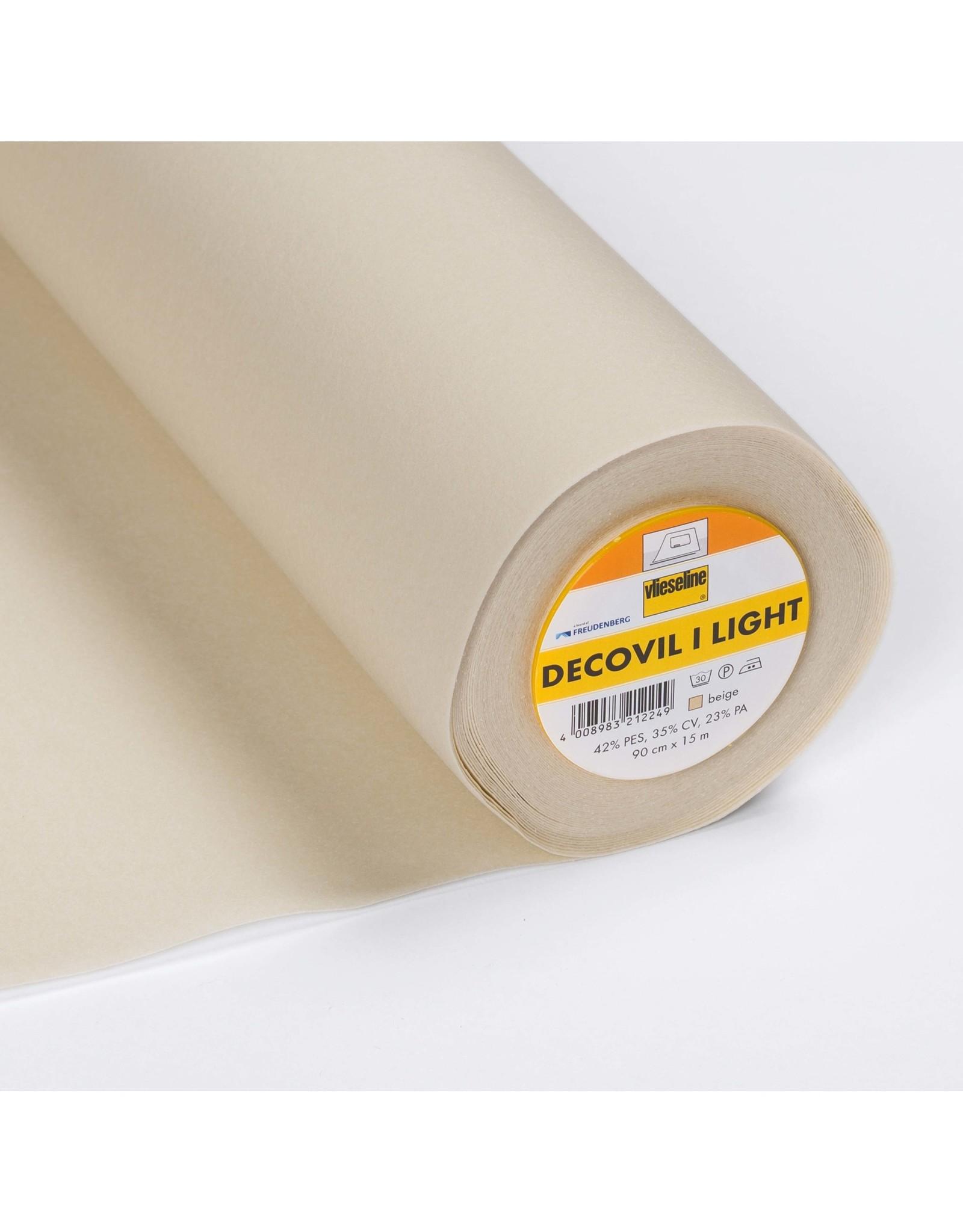 Decovil Light - 45 cm breed
