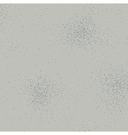 Andover Greatest Hits Vol 1 - Spray Grey