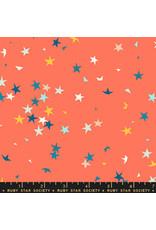Ruby Star Society Pop - Starfetti Peach