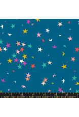 Ruby Star Society Pop - Starfetti Dark Blue
