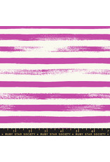 Ruby Star Society Zip - Purple