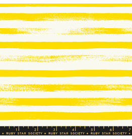 Ruby Star Society Zip - Yellow