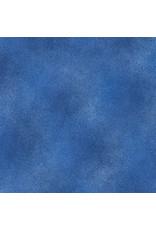 Benartex Shadow Blush - Twilight Blue