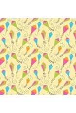 Contempo My Little Sunshine 2 - Magic Kites Butter