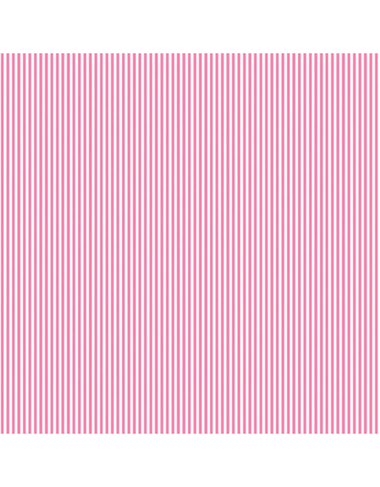 Contempo My Little Sunshine 2 - Pinstripe Pink