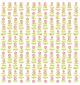 Contempo My Little Sunshine 2 - Rosey Posey Pink
