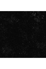 Andover Spectrastatic - Stellar