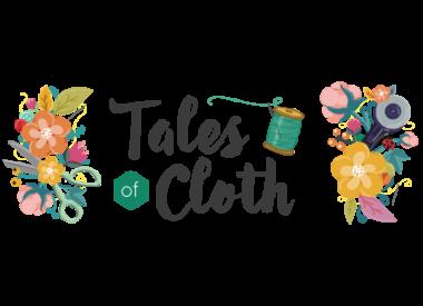 Tales of Cloth
