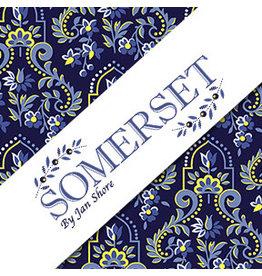 Benartex Somerset - 5 x 5 Pack