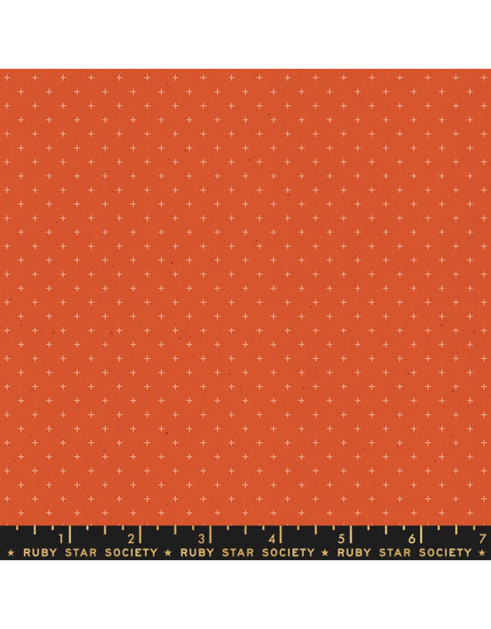 Ruby Star Society Add it Up - Orange