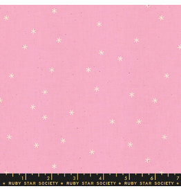 Ruby Star Society Spark - Pale Pink