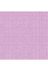 Contempo Color Weave - Medium Lavender