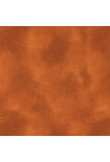 Benartex Shadow Blush - Salmon
