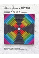 Mini Series - Pineapple