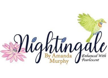 Amanda Murphy - Nightingale