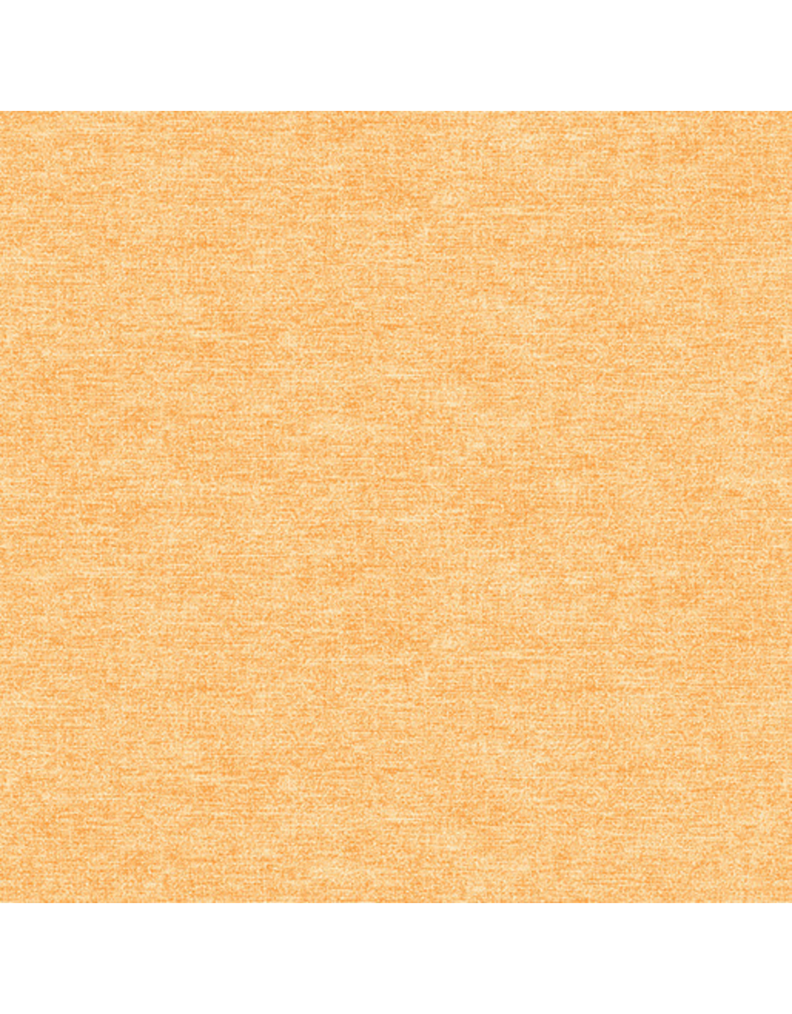 Contempo Nightingale - Cotton Shot Orange