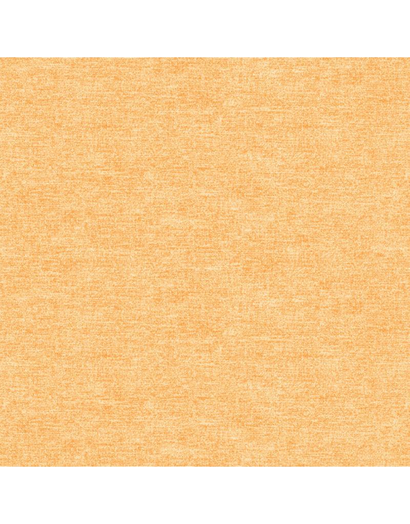 Contempo Nightingale - Cotton Shot Orange
