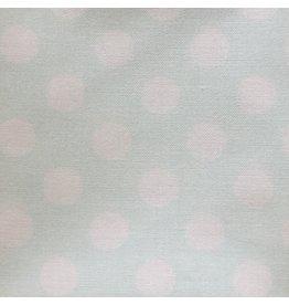 Petit Four - Green Dot
