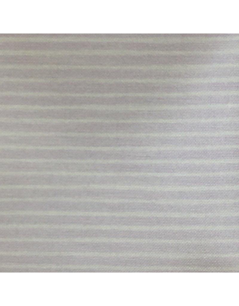 Petit Four - Purple Stripe