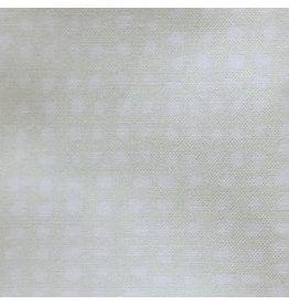 Petit Four - Lime Small Dot