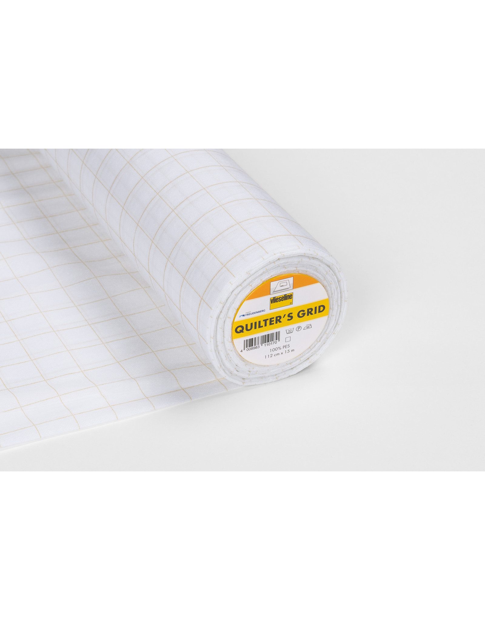 Quilters Grid - 112 cm breed