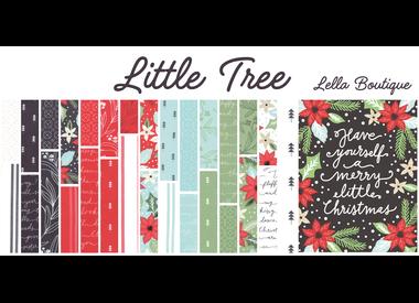 Lella Boutique - Little Tree