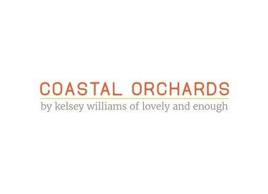 Kelsey Williams - Coastal Orchards