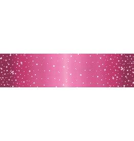 Moda Ombre Bloom - Magenta