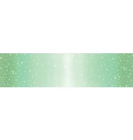 Moda Ombre Bloom - Mint