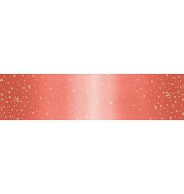 Moda Ombre Bloom - Persimmon