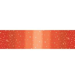 Moda Ombre Bloom - Cayenne