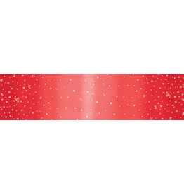 Moda Ombre Bloom - Cherry