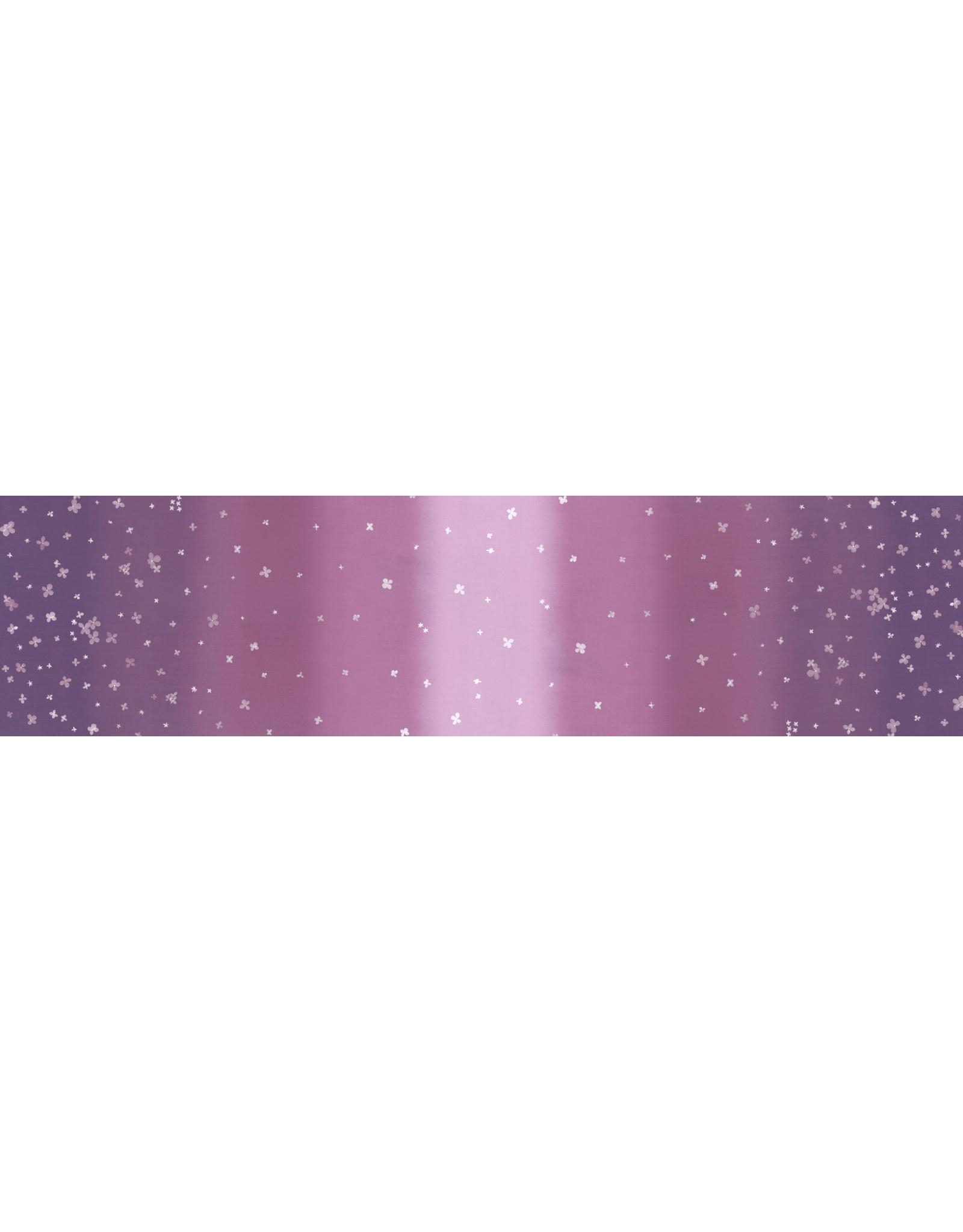 Moda Ombre Bloom - Mauve