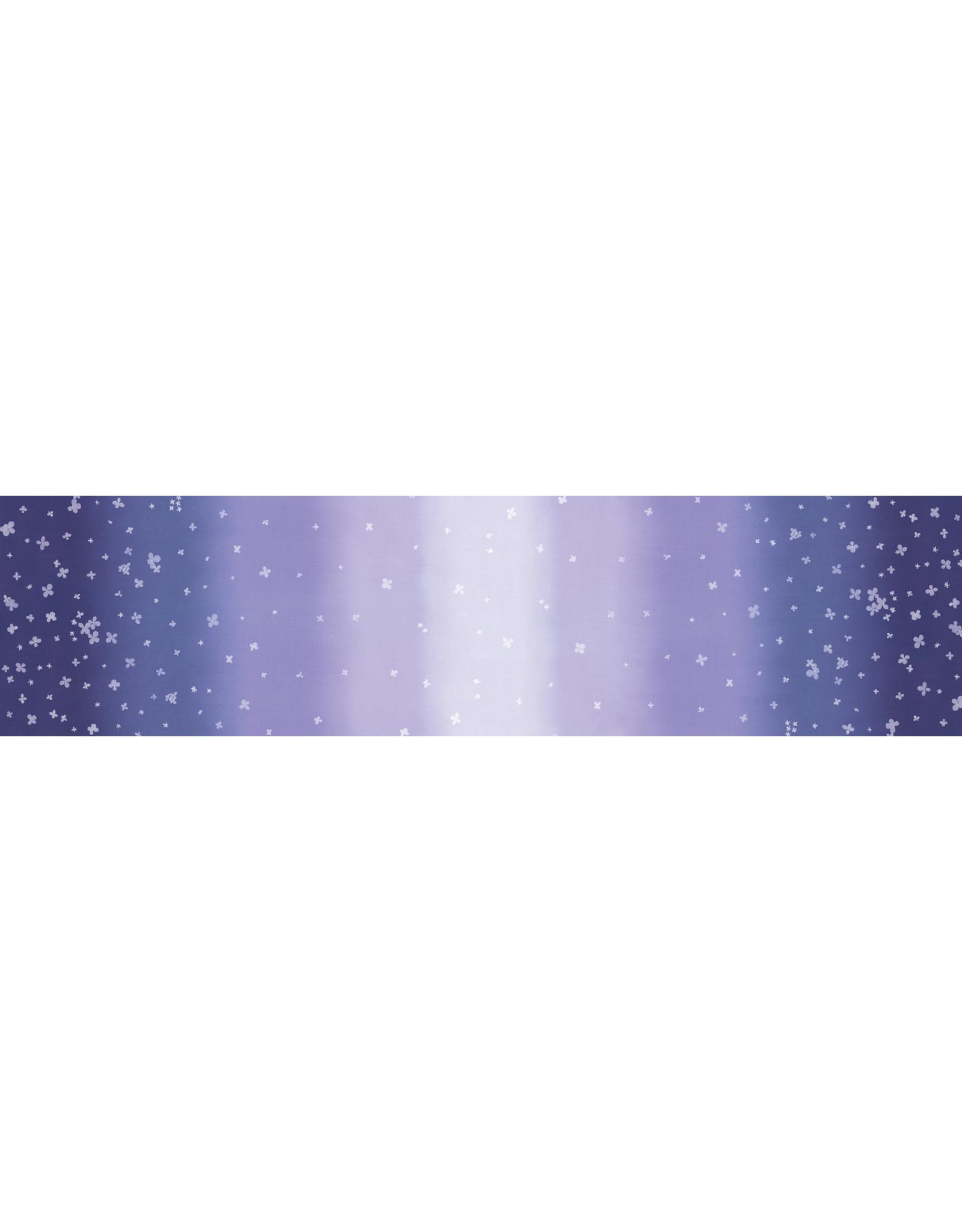 Moda Ombre Bloom - Iris