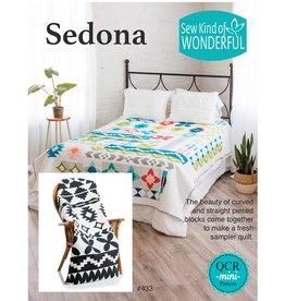 Sew Kind of Wonderful Sedona