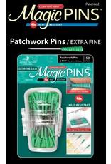 Taylor Seville Magic Pins Extra Fine - 50 stuks