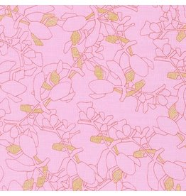 Robert Kaufman Collection CF - Flora Petal