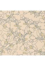 Robert Kaufman Collection CF - Flora Lingerie