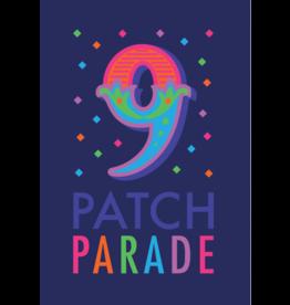 Marti Michell Nine Patch Parade Starter Set