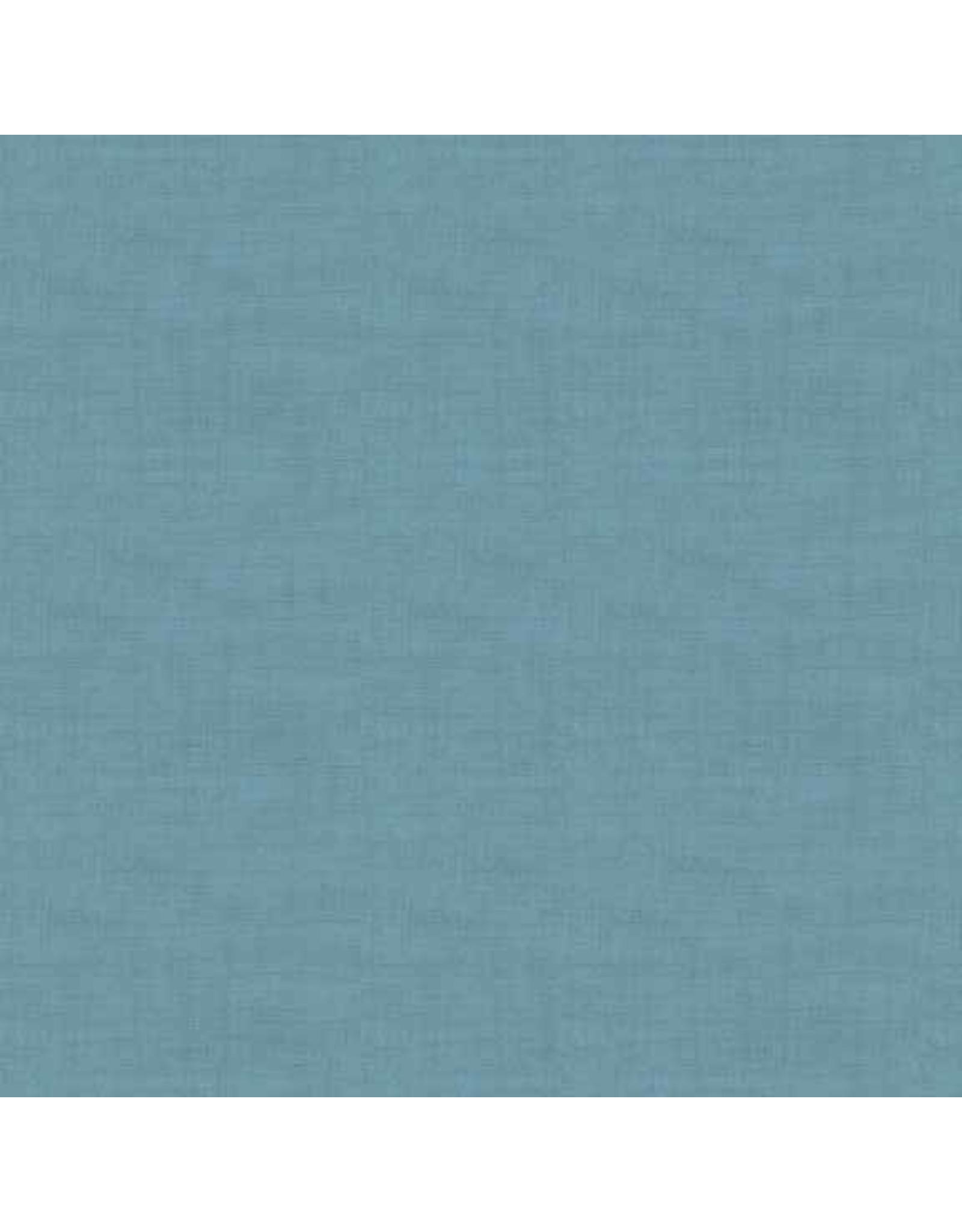 Makower UK Linen Texture - Chambray
